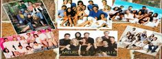 Melrose Place, Fan Page, Cover Pages, Tv Series, Photo Wall, Facebook, Film, Places, Movie