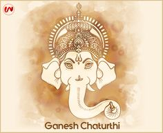 May you find all the delights of life. May your all dreams come true. Happy Ganesh Chaturthi #thewomenwear #GaneshChaturthi