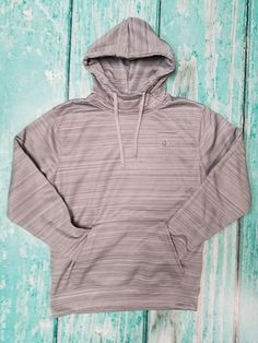 Horse Riding Clothes, American Quarter Horse, Fleece Hoodie, Hooded Jacket, Horses, Unisex, Grey, Sweaters, Jackets