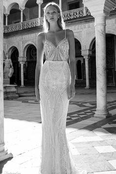 Alon Livne Angel bridal wedding gown dress designer couture Israeli Vancouver Canada