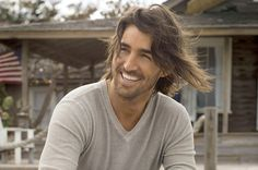 JAKE OWEN TO HOST 8th ANNUAL ACM HONORS TO BE HELD SEPTEMBER 9, 2014 AT THE RYMAN AUDITORIUM IN NASHVILLE