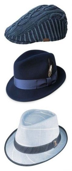 dbdfcbb98bdbe0 8 Best Hats images in 2013 | Hats for men, Cool hats, Dope hats