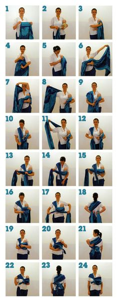 How to Poppins Hip Carry - an excellent photo tutorial for t.- How to Poppins Hip Carry – an excellent photo tutorial for this popular carry How to Poppins Hip Carry – an excellent photo tutorial for this popular carry - Baby On The Way, Our Baby, Baby Boy, My Bebe, Baby Sling, Baby Wraps, Everything Baby, Baby Time, Baby Hacks