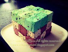 Minecraft-Ice-Cream-Birthday-Cake