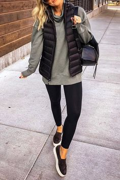 casual outfits for winter comfy \ casual outfits . casual outfits for winter . casual outfits for work . casual outfits for women . casual outfits for school . casual outfits for winter comfy Casual Winter Outfits, Winter Fashion Outfits, Look Fashion, Autumn Winter Fashion, Women Fall Outfits, Casual Winter Style, Winter Fashion Women, Fashion Ideas, Fall Casual Dresses