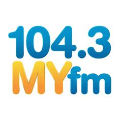 I'm listening to 104.3 MYfm Los Angeles, More Music, More Variety ♫ on iHeartRadio