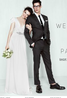 Groom Poses | via Jcrew groom posing