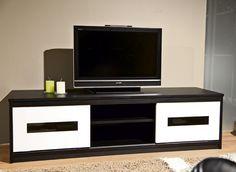 Ideoita omiin ratkaisuihin - Inaria Tv, Flat Screen, Blood Plasma, Television Set, Flatscreen, Dish Display, Television