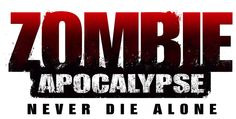 Zombie Apocalypse | Zombie Apocalypse: Never Die Alone is rated M for Mature by the ESRB ...