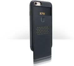 The R79x makes the list of #iPhone cases that take smartphone protection to the next level and make staying connected, a breeze
