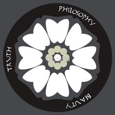White Lotus Minimalist (avatar the last airbender)