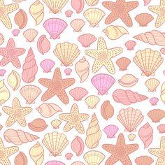 Sally Sells Seashells Canvas Print