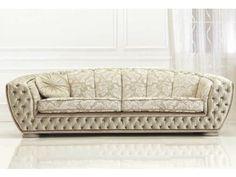 沙发 FLORENCE | 沙发