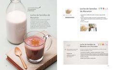 Kuvings Whole Juicer Recipe Book : #Kuvings Whole Slow #Juicer #Recipe - #Jugo De #Manzana ...