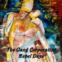 Rebel days