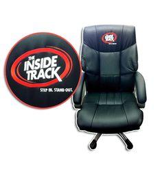 Custom Branded Furniture, Custom Branded Stools, Custom Branded Tables, Custom Branded Executive Chairs, Custom Embroidered Chairs & More