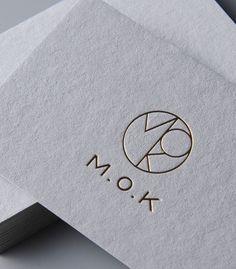 Typography Design, Branding Design, Brand Identity Design, Best Logo Design, Corporate Branding, Interior Design Logos, Logo Design Trends, Logo Branding, Typographie Logo