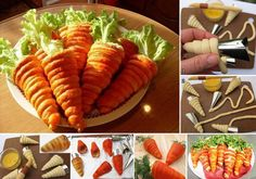 http://goodshomedesign.com/delicious-carrot-salad-puff-pastry/