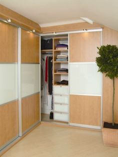 Furniture Design Of Cupboard wardrobe designs for bedroom indian laminate sheets: teen bedroom