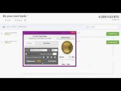 NEW MEGA MINING DECEMBER 2017 MAKE 0.09 BTC