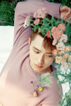 """Kyungsoo ↦ The War [soft pink] "" Kyungsoo, Kaisoo, Chanbaek, Exo Kai, Exo Kokobop, Park Chanyeol, Jhope, Jimin, Do Kyung Soo"