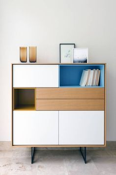 cool 43 Brilliant Furniture Design Ideas With Wood Pallets Hall Furniture, Cabinet Furniture, Plywood Furniture, Furniture Design, Muebles Living, Minimalist Furniture, Furniture Inspiration, Wood Pallets, Contemporary Furniture