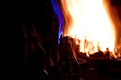 Flames @ the Fools Ball 13... found on https://www.facebook.com/events/210553872419583/