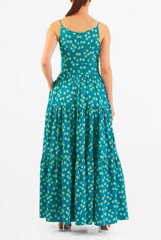 Simple Dresses, Plus Size Dresses, Casual Dresses, Frock Fashion, Women's Fashion Dresses, Indian Designer Outfits, Designer Dresses, Crochet Beach Dress, Frock For Women