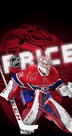 Montreal Canadiens, Nhl Wallpaper, Nhl Season, Sport, Ice Hockey, Captain America, Spiderman, Superhero, Wall Papers