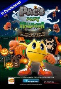 Film Di Halloween Per Bambini.Cosa Vedere O Fare Vedere Come Film O Cartoni Ai Nostri Bambini E