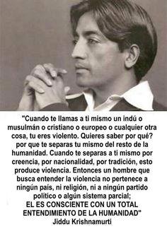 Humanidad...