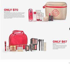 Macys Black Friday 2019 Ads and Deals Browse the Macys Black Friday 2019 ad scan and the complete product by product sales listing. Macys Black Friday, Black Friday 2019, Friday News, Shiseido, Coupons, Coupon