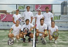 Valencia Open 500 ATP World Tour 2013