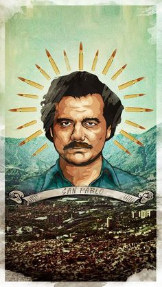 Narcos Wallpaper narcos mobile wallpaper hd Managing Fatigue After Your Baby Is Born Those days righ Mobile Wallpaper, Lit Wallpaper, Iphone Wallpaper, Pablo Emilio Escobar, Don Pablo Escobar, Dope Cartoons, Dope Cartoon Art, Dope Wallpapers, Hd Wallpapers For Mobile