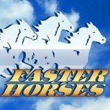Faster Horses Festival, at MIS!  July 19-20-21  Dierks Bentley & Jason Aldean & MORE!!