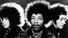 Record Store Day boosts vinyl sales Live at Monterey by the Jimi Hendrix Experience was among the top-selling vinyl LPs in both the US and UK