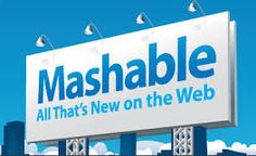 Check out our new blog post on Unleashed!   Our very own media maven, Mary, discusses Mashable's non-traditional approach to breaking news.  Read here: http://unleashedblog.net/2014/07/tapping-non-traditional/
