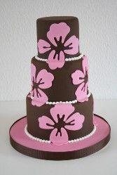 cakes by bien