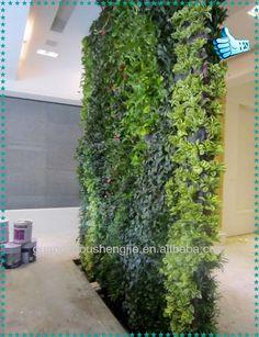 Aritificial/fake/Plastic Plant Wall $1~$100
