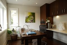 Oakville Interior Design Project: Urbane Renewal | Regina Sturrock Design Inc