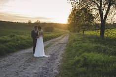 Modern, relaxed and fun wedding photography throughout Yorkshire Lancashire Cumbria Leeds York Harrogate Skipton Ribble Valley Lake District.
