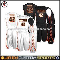 Latest best basketball jersey 2016 wholesale basketball jersey design#basketball jersey