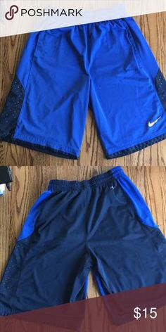 7a6931476 Nike did-fit basketball shorts Nike Men's Dri-Fit basketball shorts Nike  Shorts Athletic
