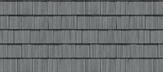 75 Best Gray Vinyl Siding Images Vinyl Siding House