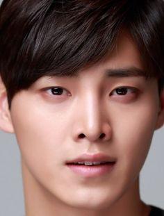 Korean Star, Korean Men, Asian Actors, Korean Actors, Korean Dramas, Lee Tae Hwan, Song Joong, Weightlifting Fairy Kim Bok Joo, Drama Memes