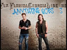 ▶ Like You Ain't Even Gone - Florida Georgia Line - YouTube