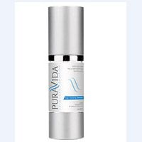 Freshly launched and introduced in the market today, is this nourishing, reinvigorating and skin renewal serum known as Puravida Age Defying Serum. It is a wrinkle reduction and prevention solution that is all-natural composed and scientifically designed to bring repair and regeneration of new cells to the aging and damaging skin. Women will definitely be happy with this amazing and stunning creation!