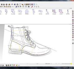 #footweardesigne #lastcomesfirst #sneakers #sneakergram #design #designer #conceptkicks #shoes #shoemaker #shoedesign #industrialdesign #prototype #pattern #designprocess #craft #footweardesigner #footweardesignbook #lacelessdesign #sneakerhead ##3d #cadcam #shoemaster #creative