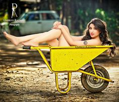 9 Sizzling Hot B-town beauties on Dabboo Ratnani calender