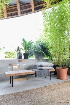 Ikea garden furniture for a small terrace oasis! - Best Home Designs Small Furniture Sets, Ikea Garden Furniture, Balcony Furniture, Cheap Furniture Online, Furniture Stores Nyc, Balcony Design, Garden Design, Sinnerlig Ikea, Small Terrace